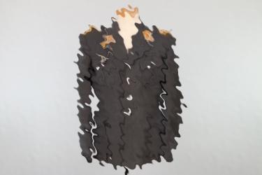 Gordon Gollob - Personal 4-pocket tunic