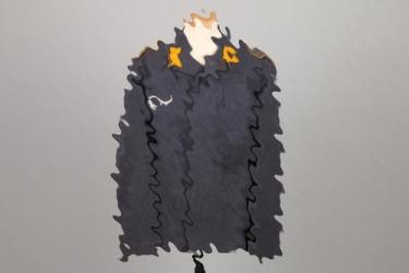 Luftwaffe 1st pattern flight blouse