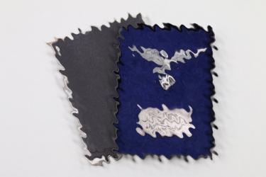 Luftwaffe case prize Feldluftpark 4/XII