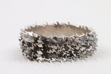 Erbersdobler - SS Honor Ring