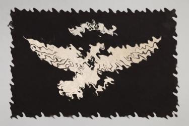 HJ Bannfüher (579) - DJ Jungbann flag