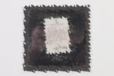 Third Reich color slide - HJ
