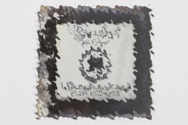 Third Reich color slide - DRK