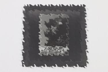 Third Reich color slide - SA