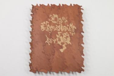 Das Ehrenbuch der SA
