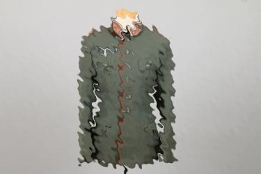Heer Artillerie 4-pocket tunic - Oberfeldwebel