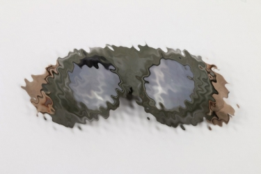 U-Boot Auer Neophan goggles