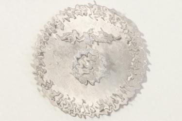 SS-Abschnitt XXXXIII 1933 coin