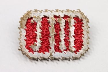 JM Jungmädel achievement badge M1/35