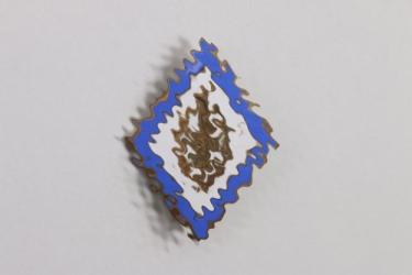 NSKOV Honor Badge