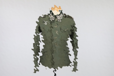 Heer Pionier field tunic - Oberfeldwebel