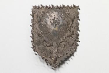 Deutsche Jägerschaft JAGDAUFSEHER badge