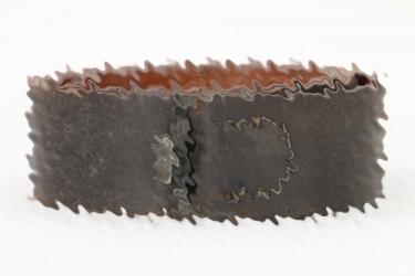 Wehrmacht field belt EM/NCO - 1942