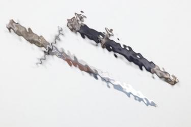 HJ leader's dagger - M7/36