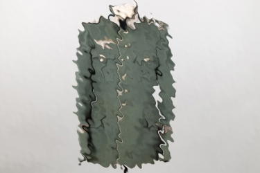 Heer Infanterie tunic for a Spieß