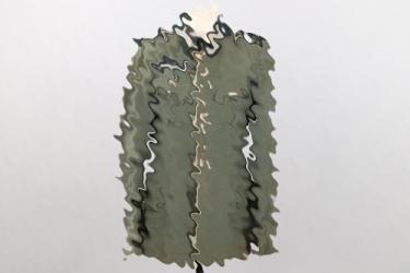 Heer Inf.Rgt.23 4-pocket tunic for Schütze