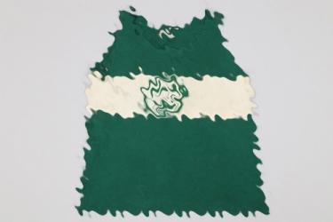 SA-Gruppe Sachsen sports shirt