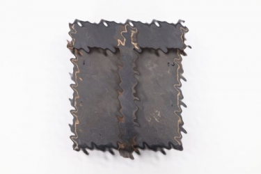 Wehrmacht MG34/42 spare parts pouch