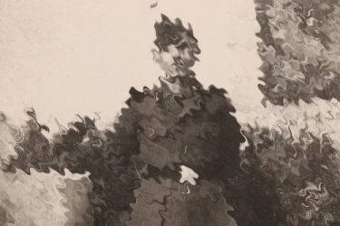 SS-Ostuf. Hubbes - important photo album
