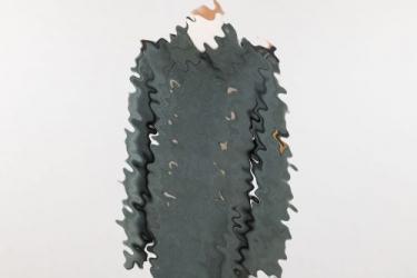 Kriegsmarine Küstenartillerie coat
