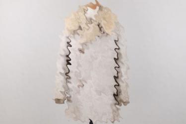 """Waffen-SS """"Wiking"""" winter fur coat"""