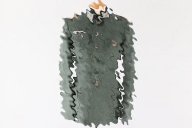 Obstlt. Benteler - personal Inf.Rgt.37 field tunic
