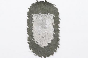 Heer Cholm Shield