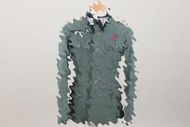 Olt.Kreisel - Inf.Rgt.34 Heer field tunic