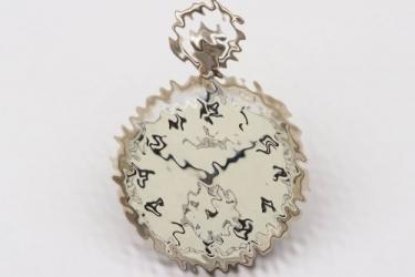 Kriegsmarine pocket watch - IWC