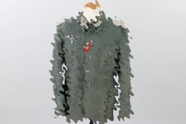 Heer Infanterie field tunic - Major