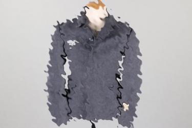 Luftwaffe flight blouse - unissued