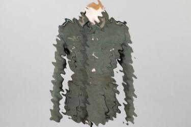 Heer M40 Infanterie field tunic - 1939