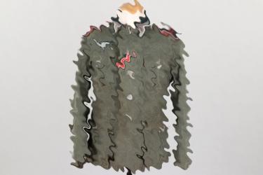 Heer Art.Rgt.46 M36 field tunic - Unteroffizier