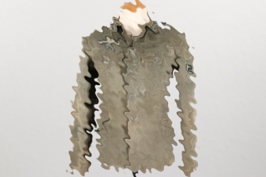 Heer Infanterie summer tunic - untouched