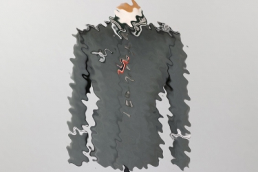 Heer Inf.Rgt.133 parade tunic for a Spieß