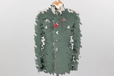Oberst Zwade - Inf.Rgt.92 ornamented service tunic
