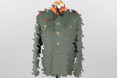 Heer field tunic for a Generalleutnant