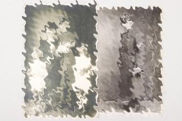2 + Third Reich portrait photos