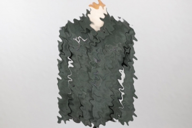 """Luftwaffe """"Felddivision"""" South Front tunic"""