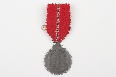East Medal - 10