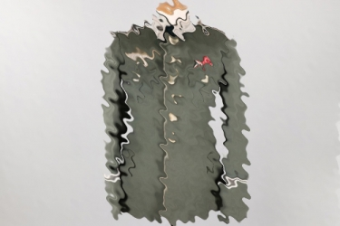 "Heer Inf.Rgt.36 ""Spieß"" service tunic"