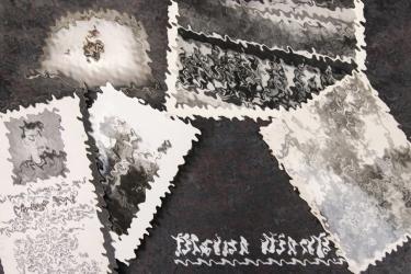 Third Reich - 75.Infanterie Division photo album - France
