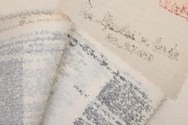 "Prise ""Mjoellnir"" ex ""Nankin"" - rare war diary"