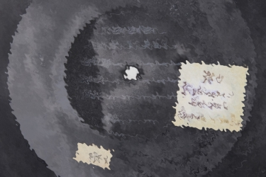 "Original ""Reichs-Rundfunk"" record 1940"