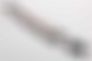 SS/NSKK shoulder strap - mint