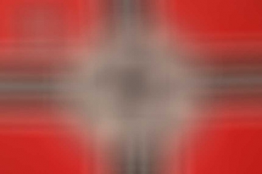 Third Reich war flag