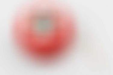 Third Reich yo-yo