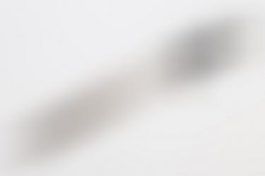 Flak-Rgt. 11 etched dress bayonet KS98 - PUMA
