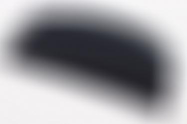 DAF Werkschar leader's sidecap