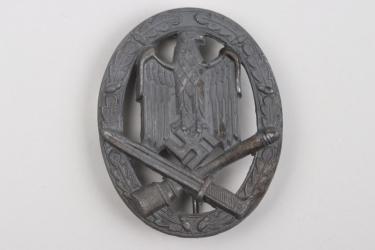 General Assault Badge - FCL